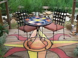 painted porch floor ideas home design ideas