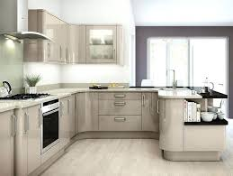 High Gloss Kitchen Cabinets Suppliers Black Gloss Kitchen Doors B And Q White Cabinet Door Ikea High