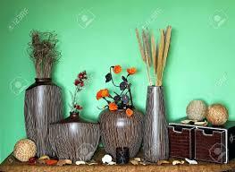 home decorative accessories uk accessories home decor tags accessories home decor decor ideas