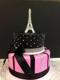 decoraciones baby shower paris buscar con google paris