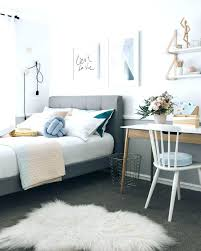 home interiors decor bedroom furniture bedroom furniture home