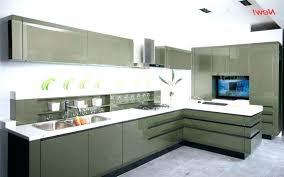 Kitchen Design Software Australia