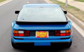 porsche 944 blue 101 p4 l jpg