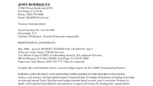 online resume format download business policy quality policy