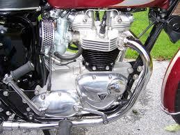 triumph bonneville 650 1970 restored classic motorcycles at