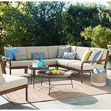 Furniture Patio Sets Outdoor Furniture Patio Sets Luxury Looks Ls Plus