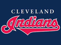 cleveland indians cliparts free download clip art free clip