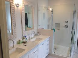 All White Bathroom 30 Marble Bathroom Design Ideas Styling Up Your Private Daily
