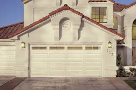 Wayne Dalton Garage Doors Reviews by Wayne Dalton 310 311 Custom Wood Residential Garage Door
