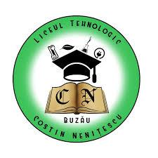 prima pagină liceul tehnologic u201ecostin nenițescu u201d buzău