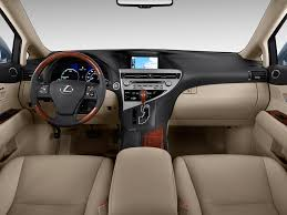 lexus leather warranty 2011 lexus rx350 reviews and rating motor trend
