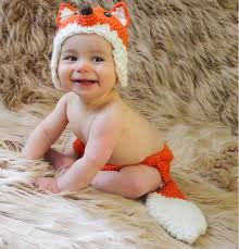 Fox Halloween Costumes Compare Prices Fox Halloween Costumes Shopping Buy
