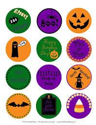 342 halloween printable ca cp images halloween