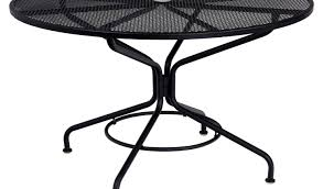 resin patio table with umbrella hole patio amazing patio furniture with umbrella amazing umbrella for