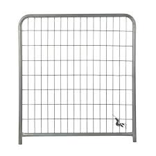 Bunnings Trellis Temporary Fence Panels Bunnings Fence Gallery