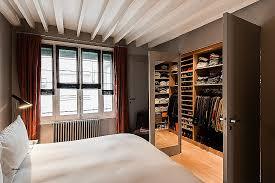 chambre des metiers villiers le bel chambre des metiers villiers le bel awesome nouveau chambre de