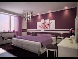 Color Combination For Wall by Master Bedroom Paint Colors With Dark Furniture Best Color For