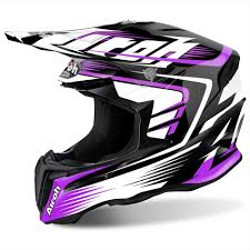 junior motocross helmets dirt box mx target kids junior childrens enduro box motocross
