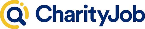 part time charity jobs charityjob co uk