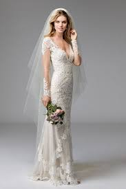 watters bridal claude from wtoo by watters is available at sincerely the