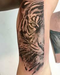 eternal city tattoo tattoo life map