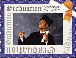 graduation favor ideas graduation favor ideas graduation frame favor