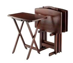 small foldable table and chairs portable dinner table beautiful folding table with chairs inside