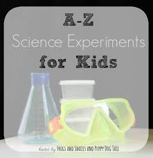 here are simple experiments for kids with balloon yo yos