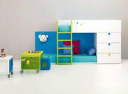 toddler loft bed design u2014 loft bed design making toddler loft bed