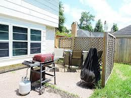 The Backyard Grill Houston Tx by 3023 Triway Ln Houston Tx 77043 Har Com