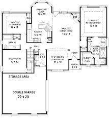 one cottage house plans 3 bedroom cottage floor plans thecashdollars com