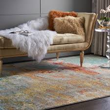how rugs are used in business u2013 the rug seller blog