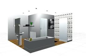 bathroom design software freeware free kitchen design software mydts520