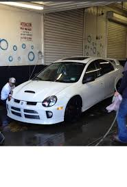 10 best dodge neon srt 4 images on pinterest neon cars and mopar