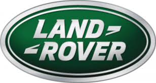 land rover defender vector file landrover svg wikipedia