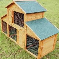 Rabbit And Guinea Pig Hutches Rabbit And Guinea Pig Hutches Rabbit Hutch Guinea Pig Hutch