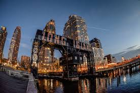 17 awesome things to do in long island city queens