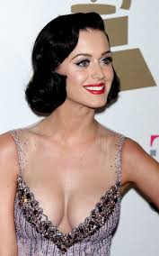 katy perry new nude pics 172 best katy perry images on pinterest celebs she is and artists
