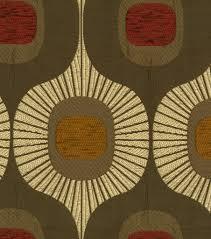 home decor fabric richloom zola safari joann