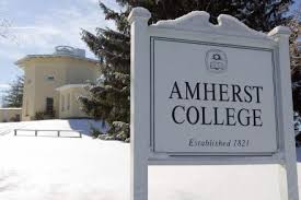 amherst college the amherst story fast facts faqs amherst college