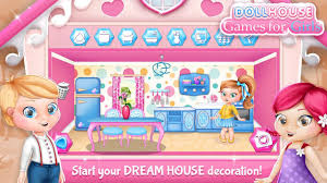 house decorating games for adults all house decorating games