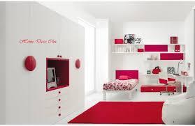 chambre gratuite deco de chambre de fille ide dcoration chambre garcon violet ide