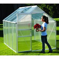 backyard greenhouse ideas christmas lights decoration