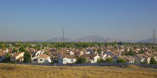 etiwanda real estate etiwanda homes and condos for sale