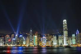 hong kong light show cruise symphony of lights cruise in hong kong hong kong harbour cruise