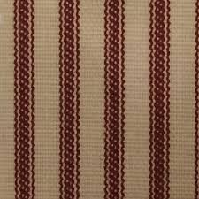 Pink Gingham Shower Curtain Gingham Shower Curtain Epienso Com