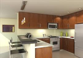 latest kitchen design tremendous designs for kitchens the trends