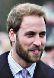 images of balding men haircuts haircuts for balding men fade haircut