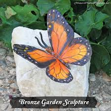 the twelve days of butterflies butterfly gift ideas for 2014