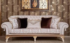 Versace Sofa Versace Classic Sofa Set Riva Furniture Classic Furniture